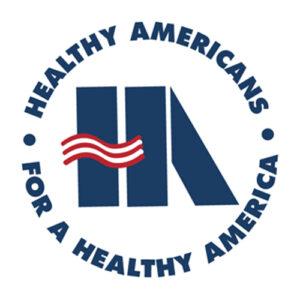 logo on magnet